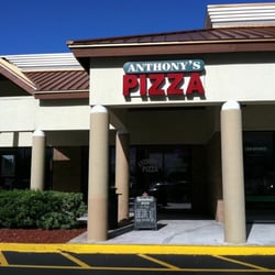 Dominos port saint lucie