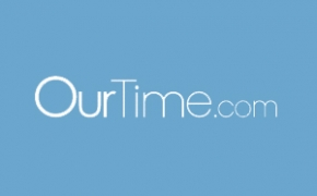 Our time com search