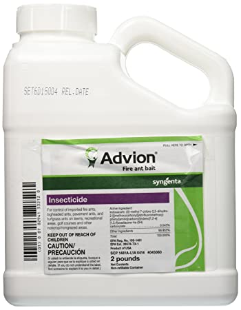 Advion ant gel lowes