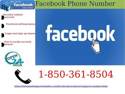 Totally free chat line phone numbers