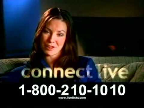 Live links chat line orlando