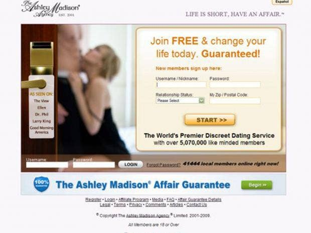 Free cheating sites
