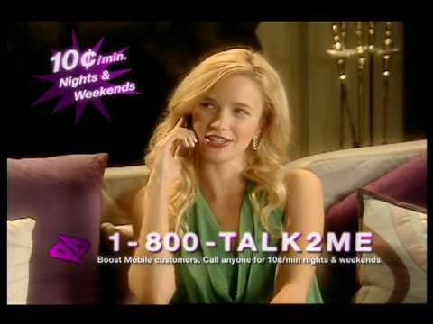 Free mobile chat lines