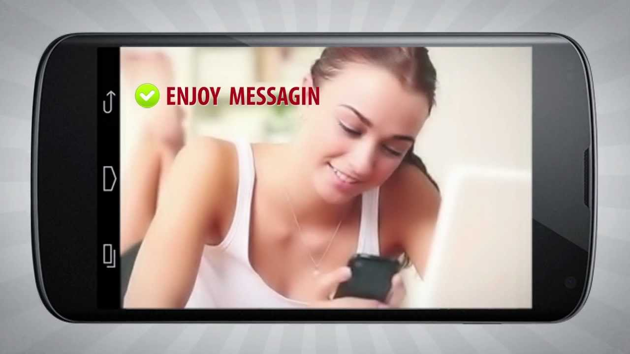 Tennessee dating chat rooms