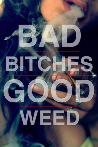 dating a stoner quotes