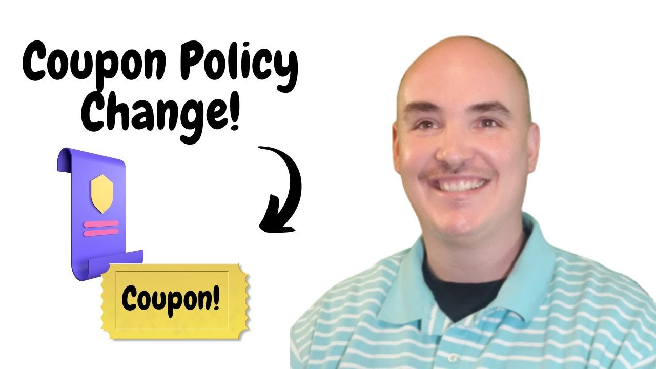 Home depot military discount policy