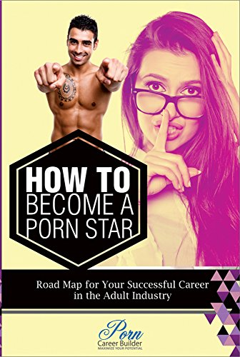 How to join adult industry