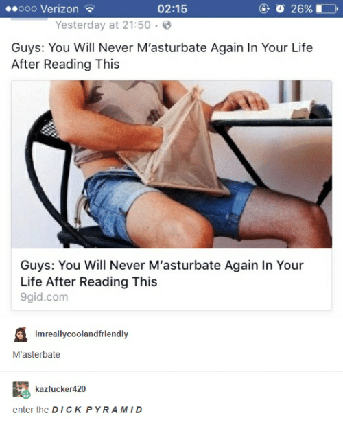 How to masterburate for guys