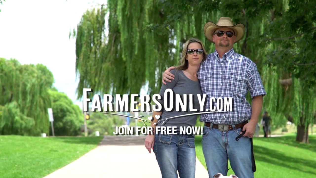Is farmers only real