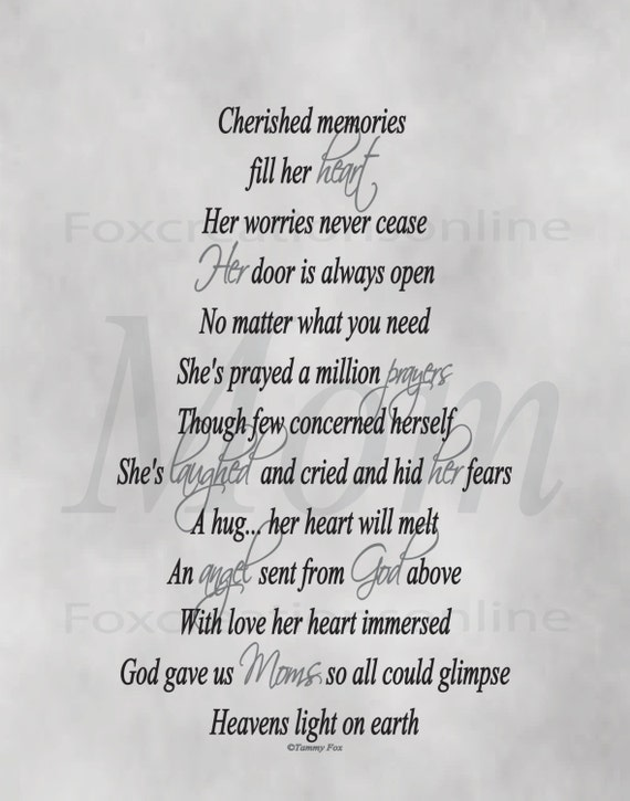 Letter to mother in law from daughter in law cyprus dating site letter to mother in law from daughter in law altavistaventures Choice Image