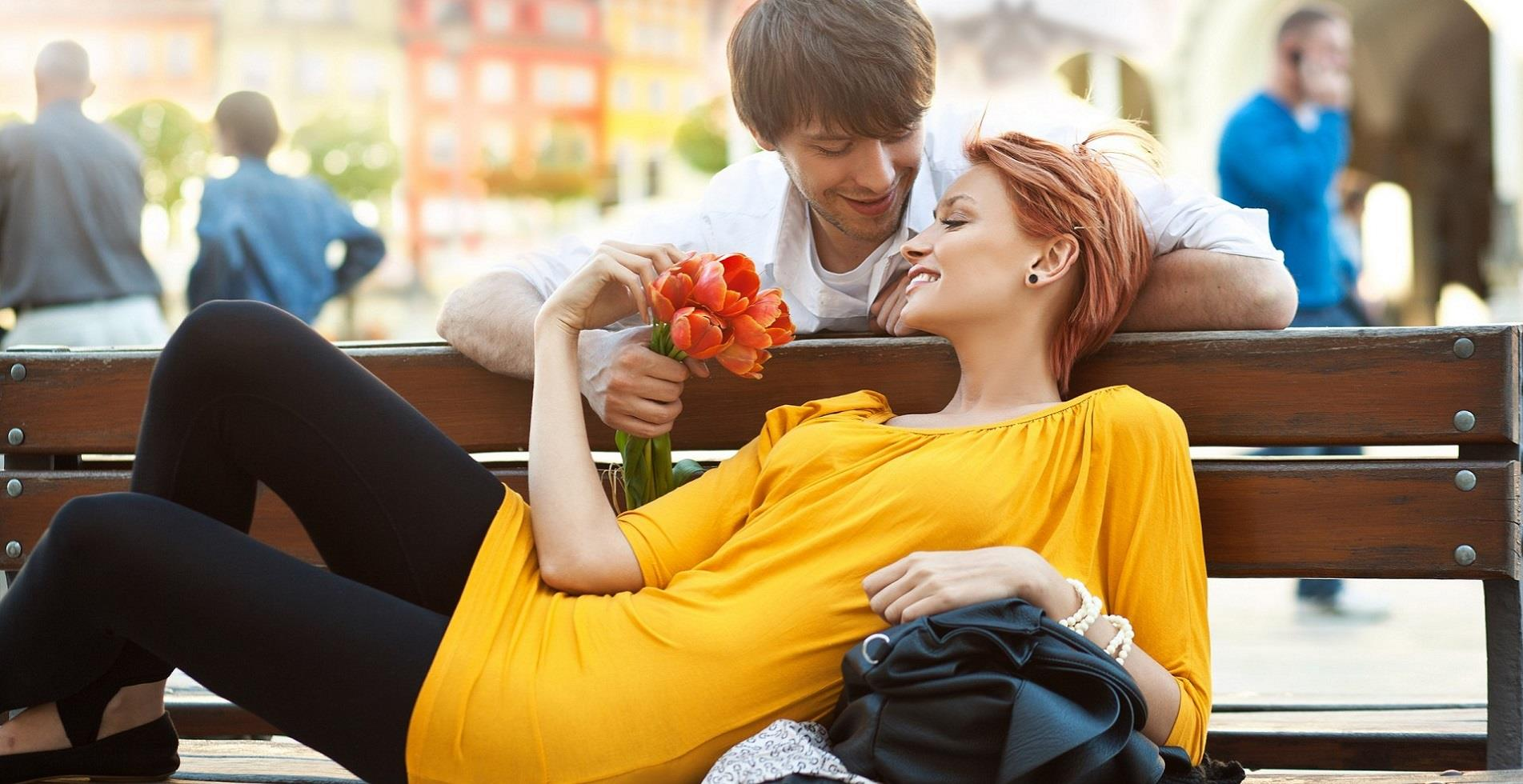 Sexual health clinic london contraception meaning