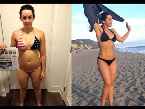 Lose 20 lbs in 2 months