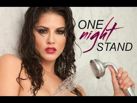 One night stands online