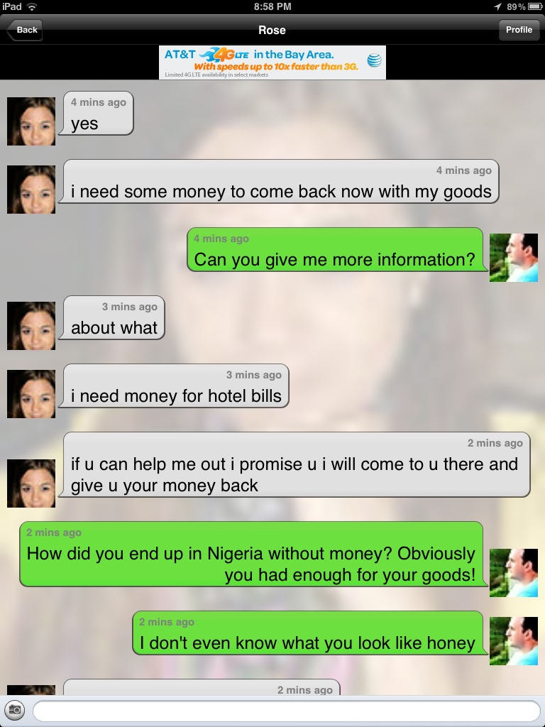 Will not money sex chat with casually