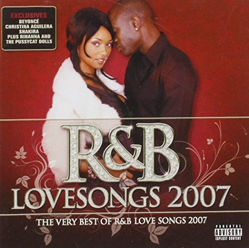 R&b songs about loving a married man