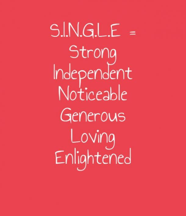 Single and pregnant quotes.