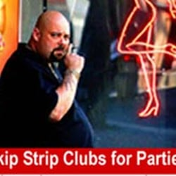 Strip club murfreesboro tn