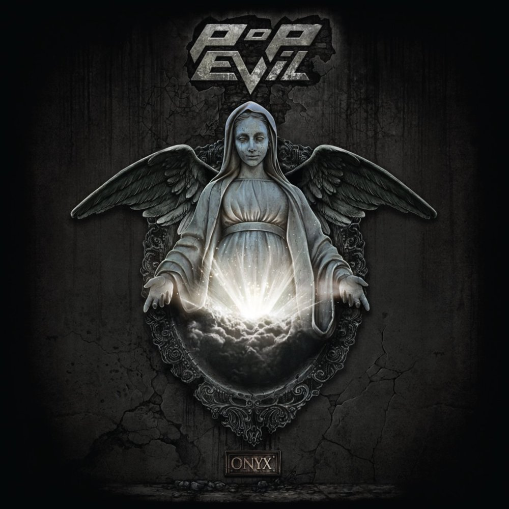 Torn to pieces pop evil