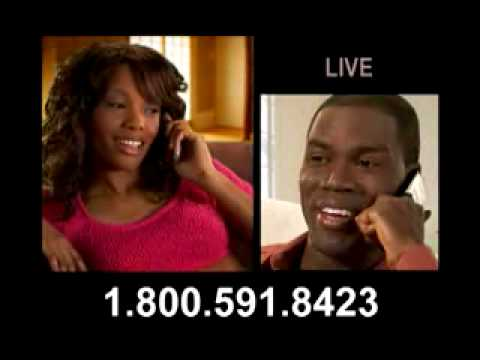 Vibe line chat line number