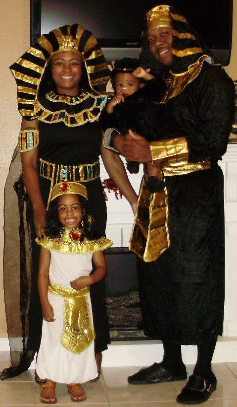 Who was cleopatras husband