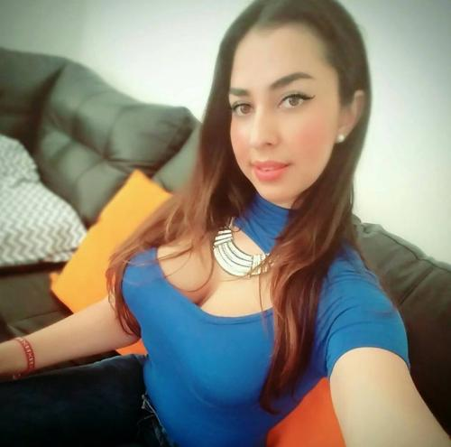 Phoenix Dating - Phoenix singles - Phoenix chat at